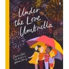 Under The Love Umbrella: 1