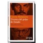Técnicas del golpe de Estado. Lenin y Trotsky, dos visiones contrapuestas del asalto al poder