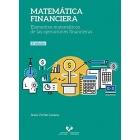 Matemática financiera. Elementos matemáticos de las operaciones financieras