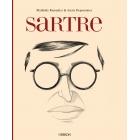 Sartre: una existencia, algunas libertades