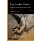 Experiencia e historia: perspectivas fenomenológicas sobre el mundo histórico