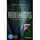Revelations. Una leyenda de escalada en roca