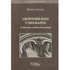 (Im) Posibilidad y (sin) razón: la filosofía, o habitar la paradoja
