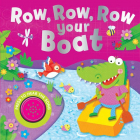 Row row row your boat (Song Sounds)