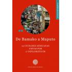 De Bamako a Maputo. 15 ciudades africanas vistas por 17 diplomáticos
