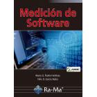 Medición de software