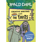 Roald Dahls Creative Writing With The Twits. Rema (Roald Dahl Creative Writing)