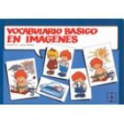 Vocabulario básico en imágenes