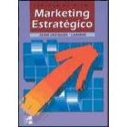 Marketing estratégico.