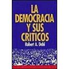 La democracia y sus críticos