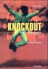 Knockout First  Certificate. Student's Book