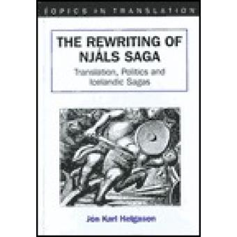 The Rewriting of Njáls Saga
