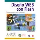 Diseño Web con Flash