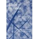 Flight of the Gods (Philosophical perspectives on negative theology)