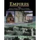 Empires (Perspectives from archaeology and history)