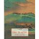 Tao Te King (El libro del Tao)