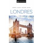 Londres (Guía Visual)