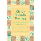 Child- Friendly Therapy
