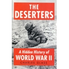 The Deserters:a hidden history of World War II