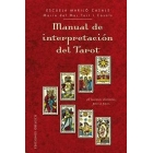 Manual de interpretación tarot