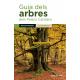 Guia dels arbres dels Països Catalans