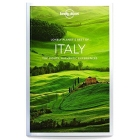 Best of Italia/Italy Lonely Planet (inglés)
