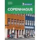 Copenhague Weekend (La Guia Verde Michelin)