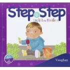 Step by Step: English for Toddlers. De 1 a 3 años