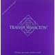 El juego de la transformación manual+tablero+cartas+ ver sinopsis)