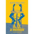 A. D. a memoir