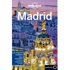 Madrid (Lonely Planet)