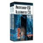 Photoshop CS3 e illustrator CS3