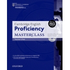 Proficiency Masterclass  Teacher Pack