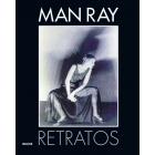 Retratos. Man Ray