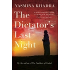 The Dictator's Last Night