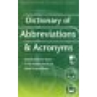 The Wordsworth Dictionary of Abbreviations & Acronyms