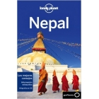 Nepal (Lonely Planet)