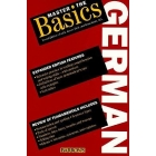 German Master the Basics