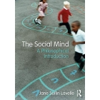 The Social Mind: A Philosophical Introduction