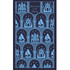 Tales From 1001 Nights (Penguin Clothbound Classics)