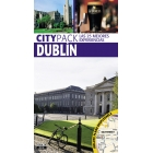 Dublín (City Pack)