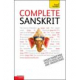 Teach yourself Sanskrit. A Complete course (Libro)