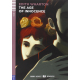 Young Adult ELI Readers - The age of innocence + CD - Stage 3 - B1 - Intermediate/Preliminary