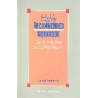 Highly recommended. English for the Hotel and catering industry. Workbook
