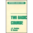 Twi basic course