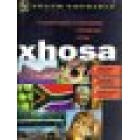 Teach Yourself Xhosa. A complete course (libro más  dos cassettes)