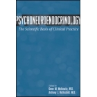 Psychoneuroendocrinology: the scientific basis of clinical..