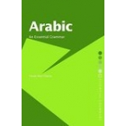 Arabic. An Essential Grammar