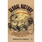 Global History. Interactions Between the Universal and the Local