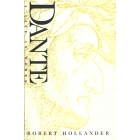 Dante: a life in words